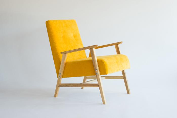 atelier mustata-designist5