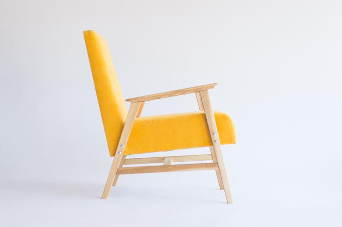 atelier mustata-designist6