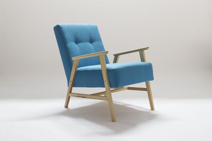 atelier mustata-designist9
