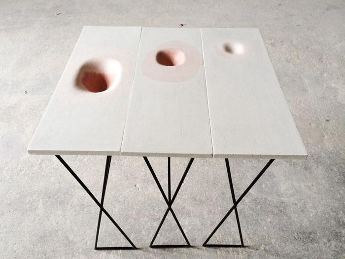 canvas DDW 2-designist