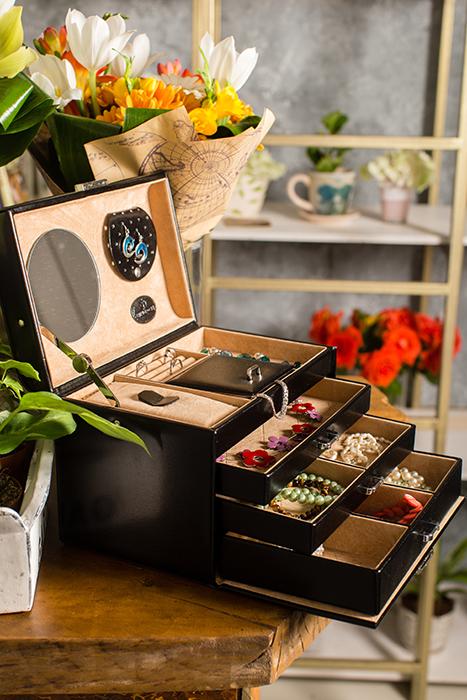 ilux casete ceasuri bijuterii - Designist (11)