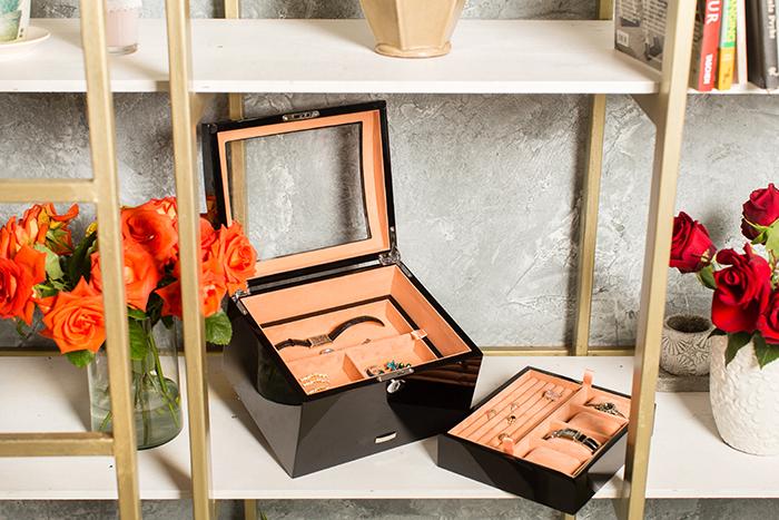 ilux casete ceasuri bijuterii - Designist (12)