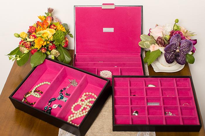 ilux casete ceasuri bijuterii - Designist (13)