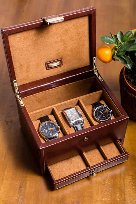 ilux casete ceasuri bijuterii - Designist (14)