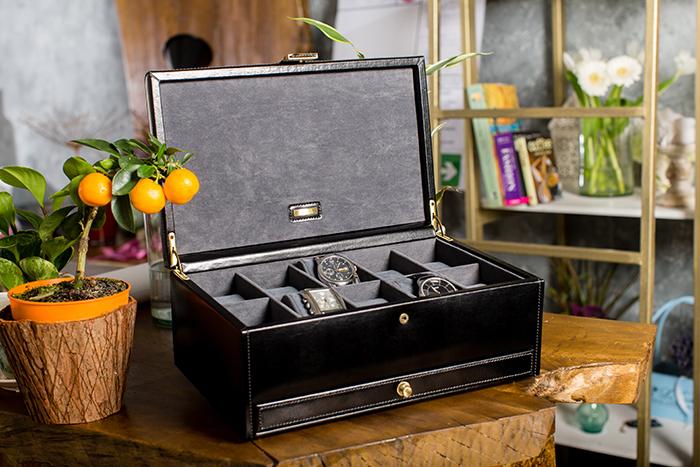 ilux casete ceasuri bijuterii - Designist (16)