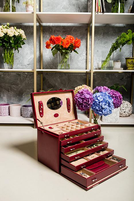 ilux casete ceasuri bijuterii - Designist (3)