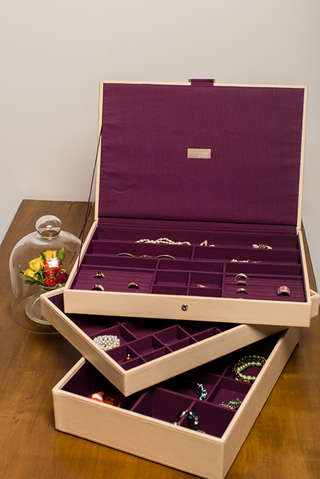 ilux casete ceasuri bijuterii - Designist (4)