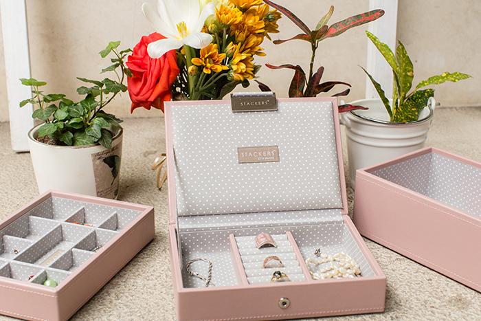 ilux casete ceasuri bijuterii - Designist (5)