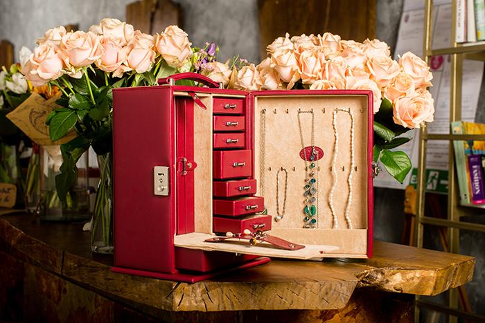 ilux casete ceasuri bijuterii - Designist (7)