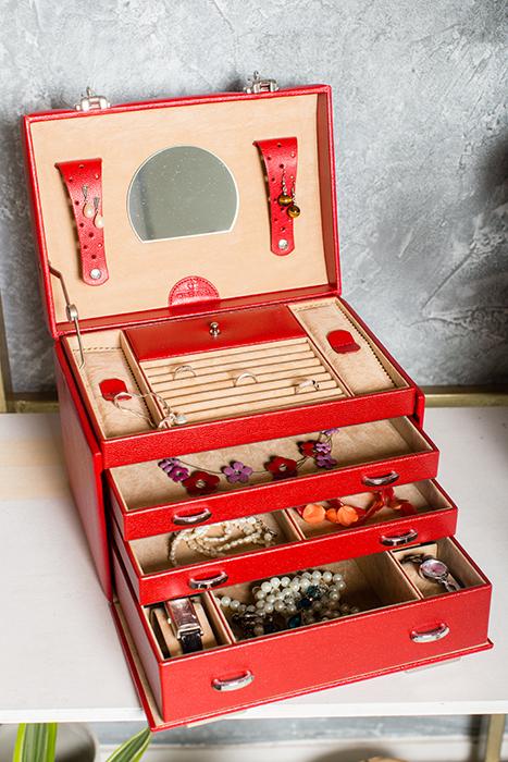 ilux casete ceasuri bijuterii - Designist (8)