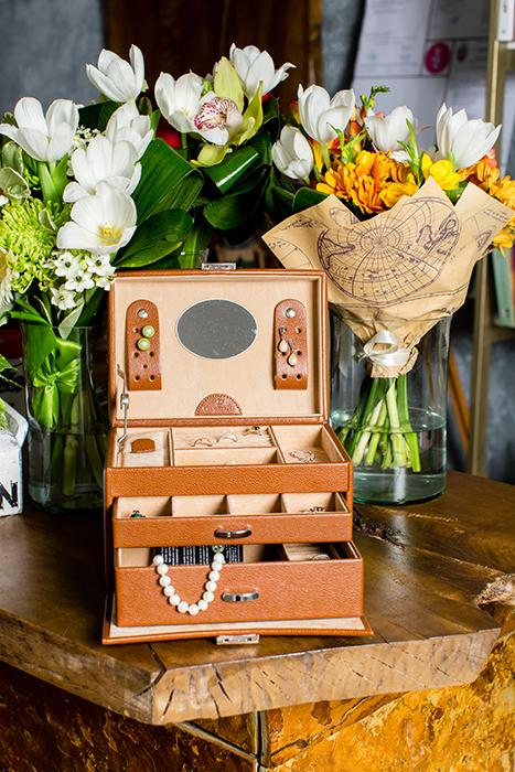 ilux casete ceasuri bijuterii - Designist (9)