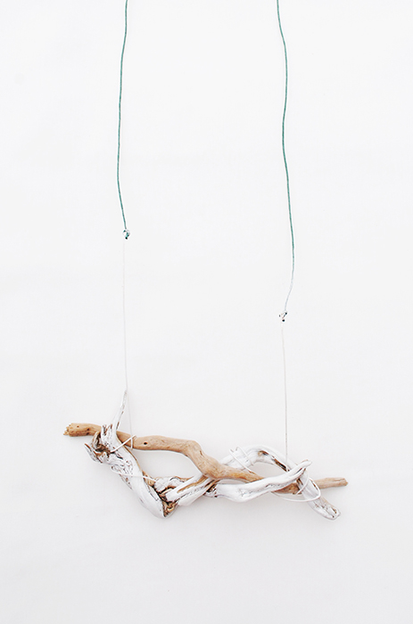 1_Nooha Nicolescu - Necklace_embrace - Designist