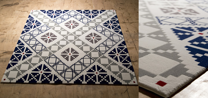 20Dare to Rug - Made in RO - Designist