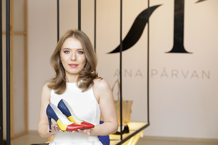 Ana Pârvan - Designist (11)