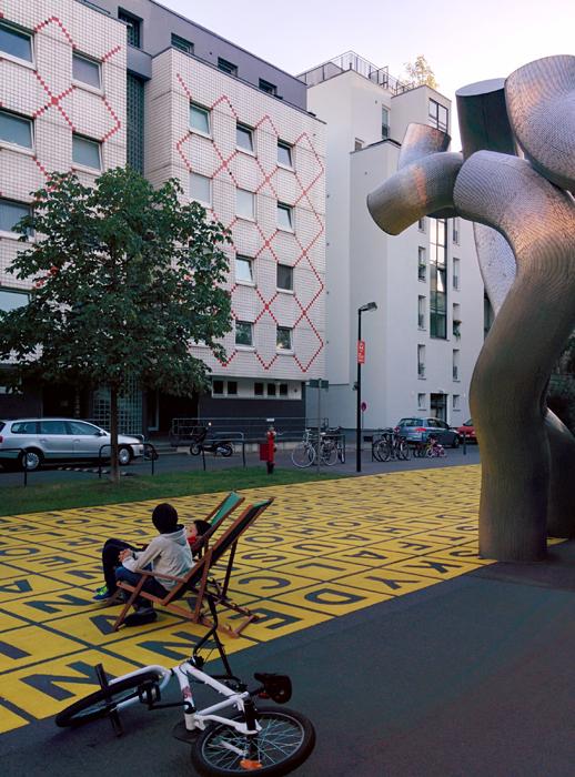 Berlin - Designist