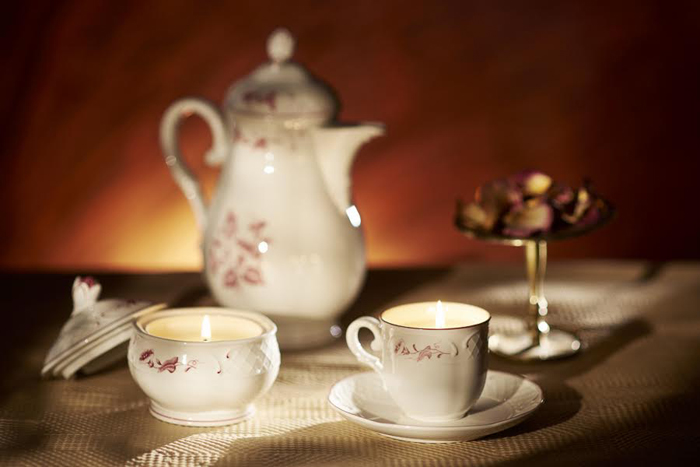 Cup & Candle_foto Radu Chindris (10)