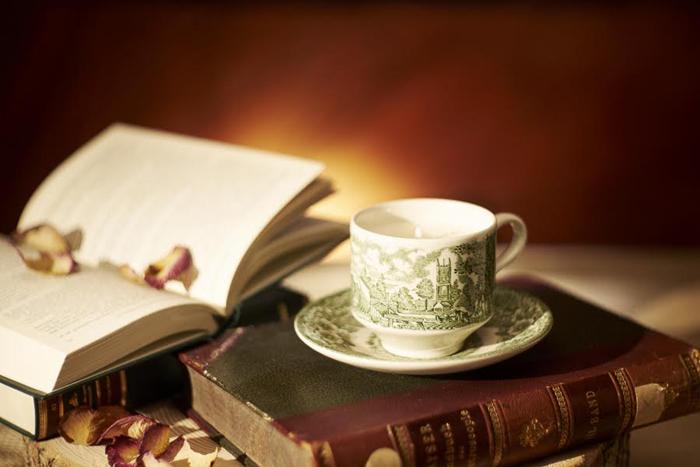 Cup & Candle_foto Radu Chindris (2)