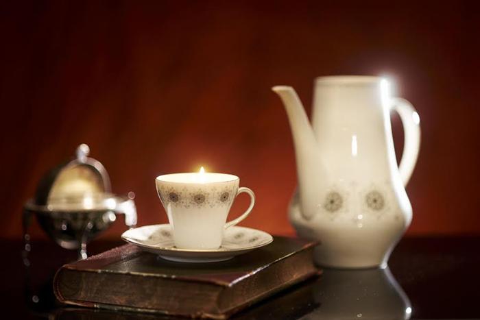 Cup & Candle_foto Radu Chindris (4)