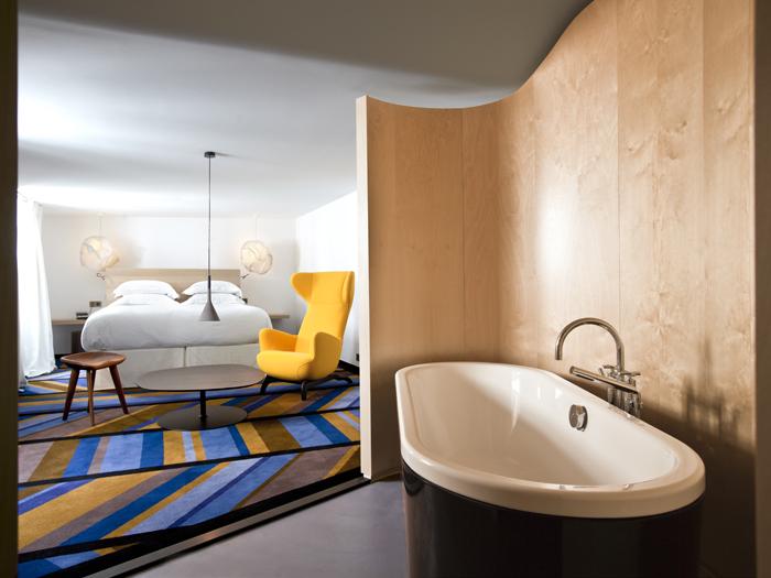 Hotel-du-Ministere-Designist-1