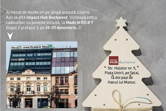 Locatia Impact Hub_mir7