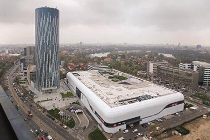 Saint - Gobain - mall - Designist (1)
