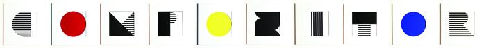 compozitor_logo_cmyk