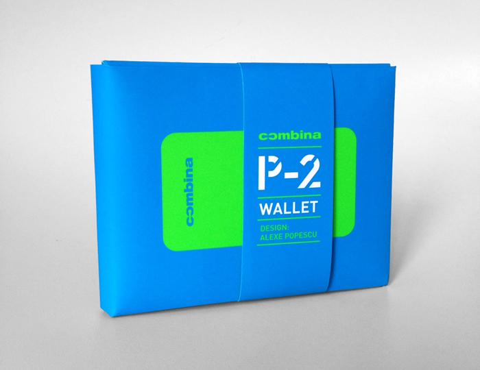 1P-2-portofel Alexe Popescu - Designist
