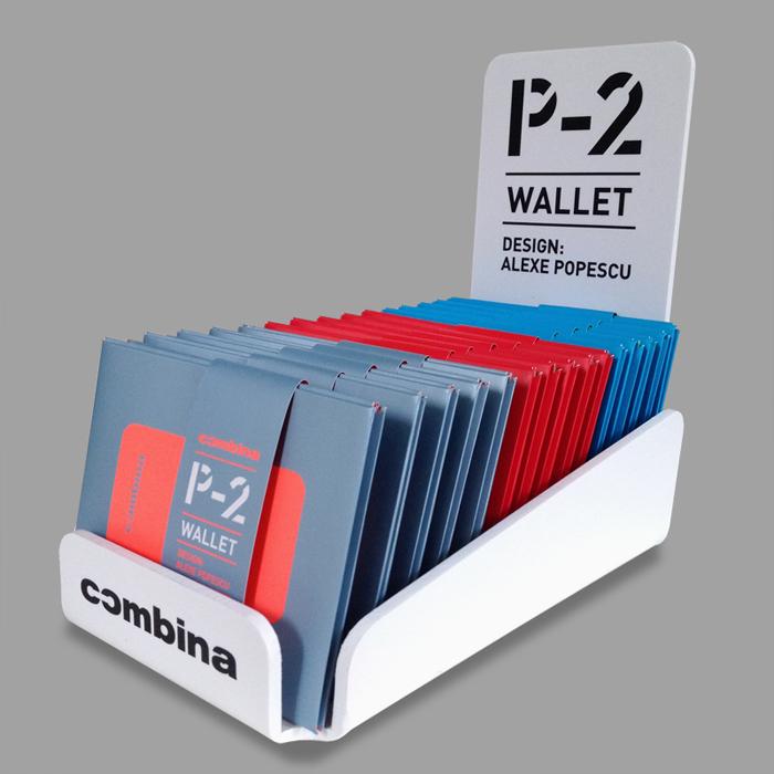 3P-2-portofel Alexe Popescu - Designist