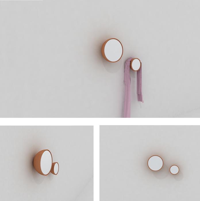 3Ruxandra Sacalis - Designist