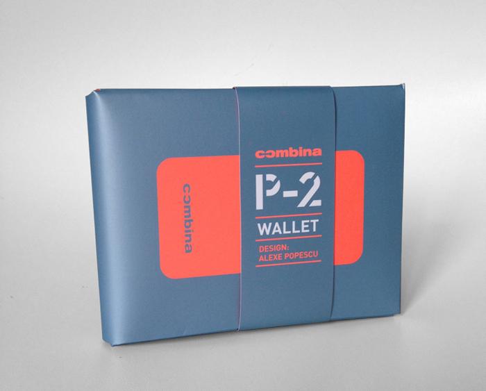 4P-2-portofel Alexe Popescu - Designist