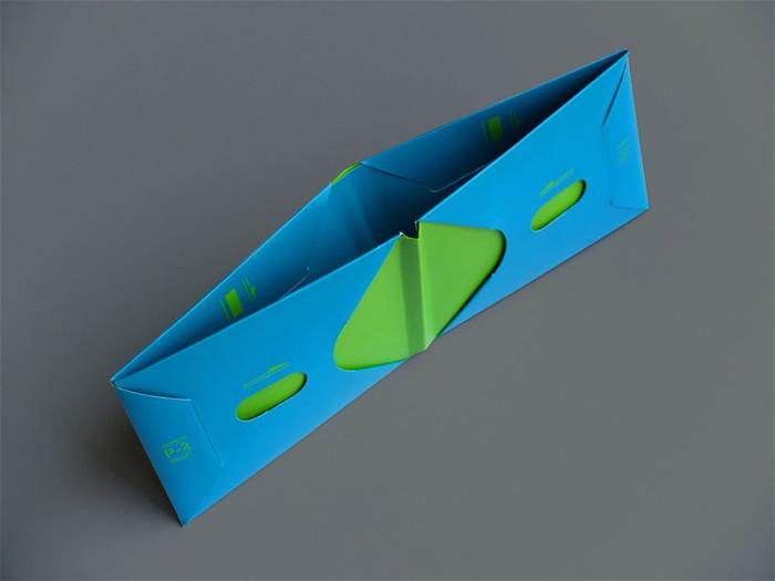 5P-2-portofel Alexe Popescu - Designist
