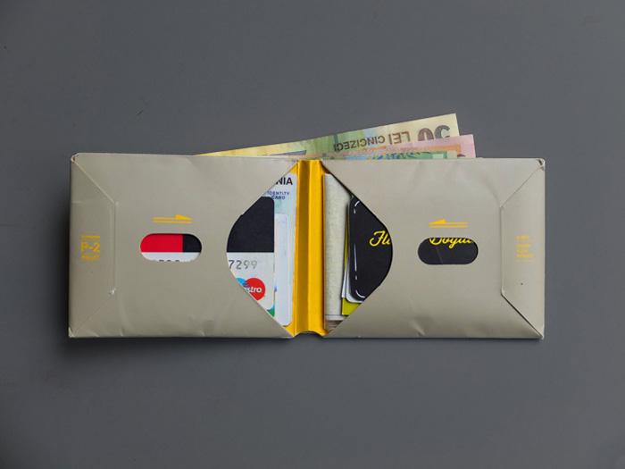 8P-2-portofel Alexe Popescu - Designist