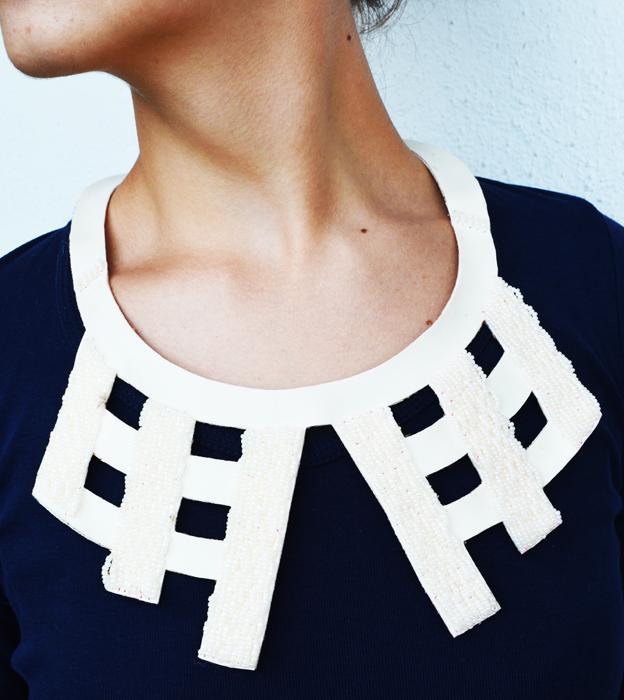 9Bialuca Roxana Iuliana - Designist
