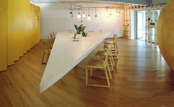 Amenajare Atelier Ciprian Manda_Designist10