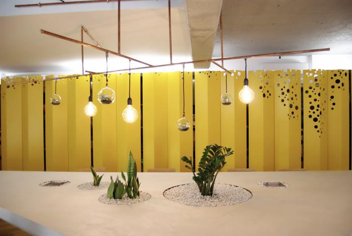 Amenajare Atelier Ciprian Manda_Designist12