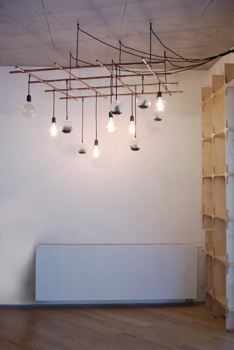 Amenajare Atelier Ciprian Manda_Designist13