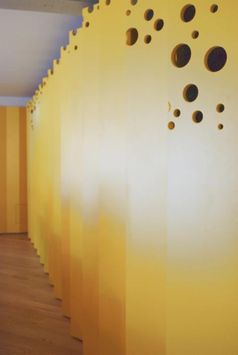 Amenajare Atelier Ciprian Manda_Designist14