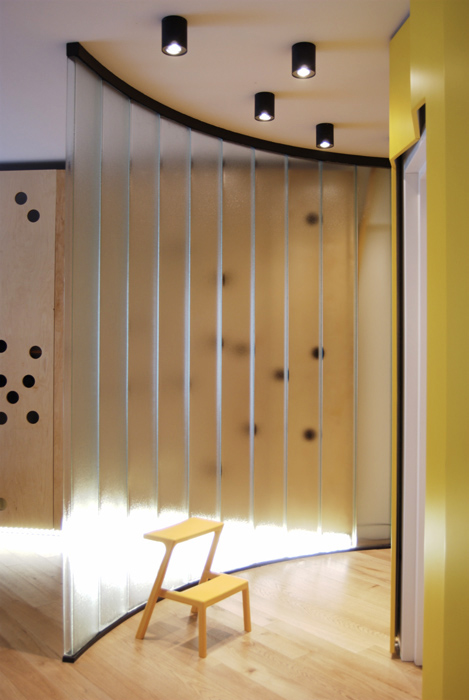 Amenajare Atelier Ciprian Manda_Designist15