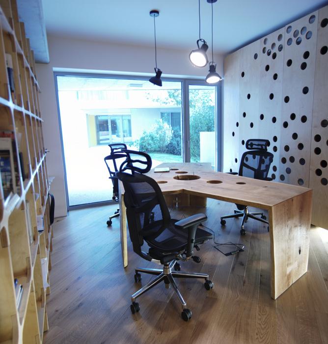 Amenajare Atelier Ciprian Manda_Designist17