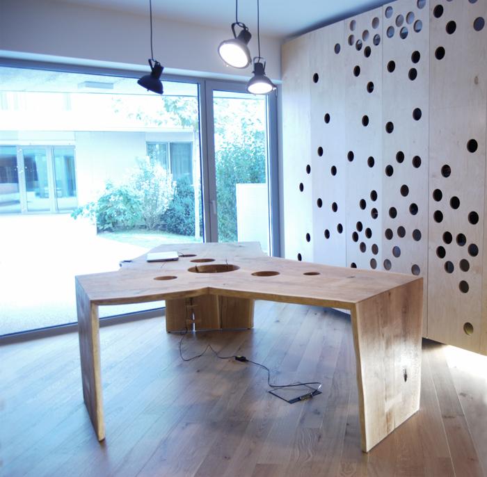 Amenajare Atelier Ciprian Manda_Designist18