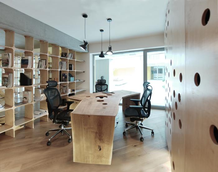 Amenajare Atelier Ciprian Manda_Designist20