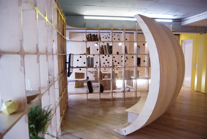 Amenajare Atelier Ciprian Manda_Designist5