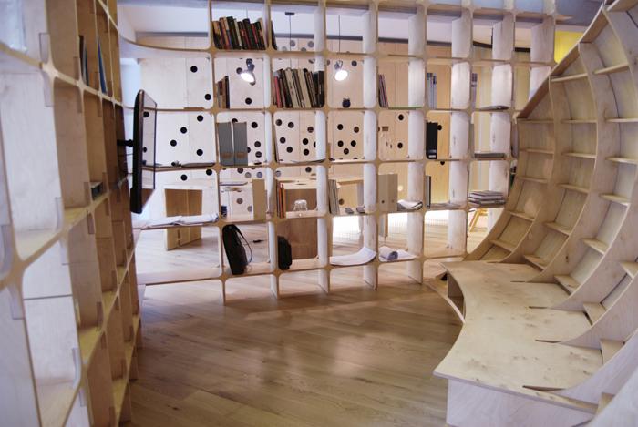 Amenajare Atelier Ciprian Manda_Designist6