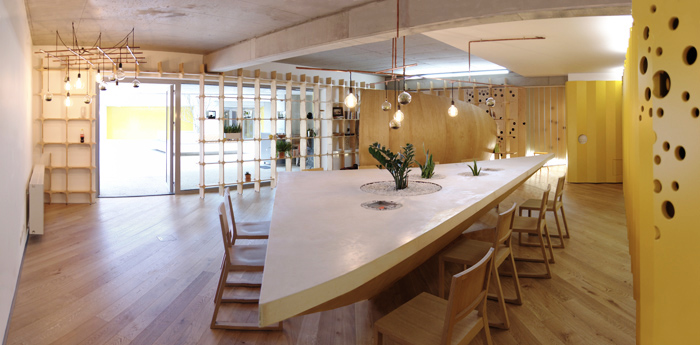 Amenajare Atelier Ciprian Manda_Designist8