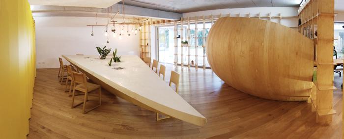 Amenajare Atelier Ciprian Manda_Designist9