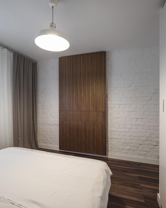Apartament Craftr_Designist14
