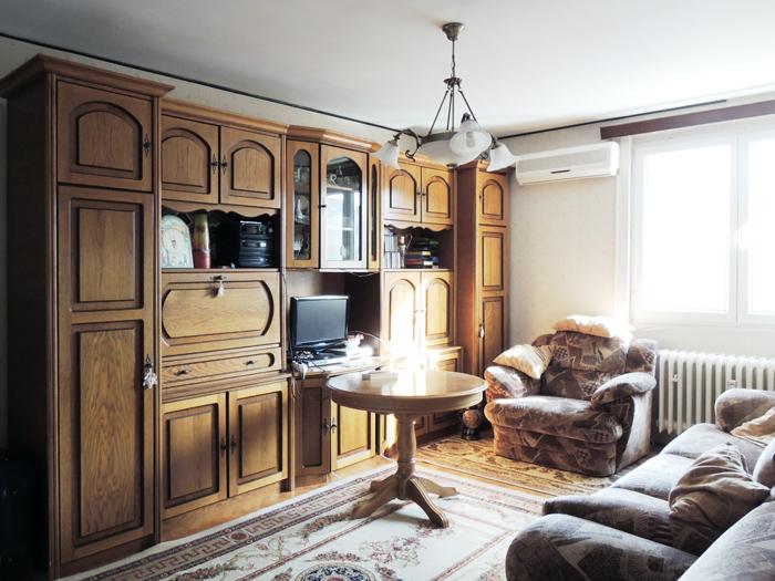 Apartament Craftr_before_Designist26