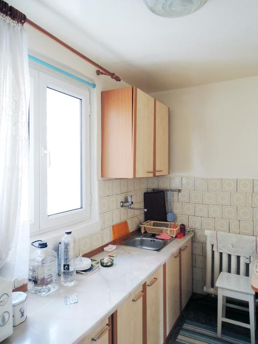 Apartament Craftr_before_Designist5