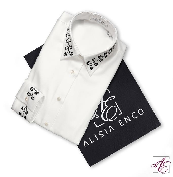Camasa-ALISIA-ENCO-Traditionale-Trifoi-(2)
