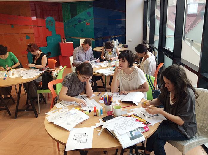 curs-design-interior-creative-learning-designist-12